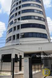 Apartamento para alugar com 2 dormitórios em Cocó, Fortaleza cod:12446