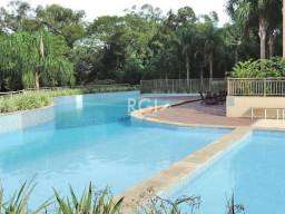 Apartamento à venda com 3 dormitórios em Jardim carvalho, Porto alegre cod:LI50879309
