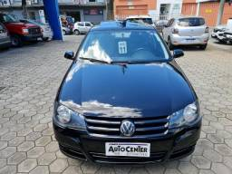 Volkswagen Golf SPORTLINE 1.6 MI TOTAL FLEX