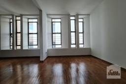 Apartamento à venda com 3 dormitórios em Sion, Belo horizonte cod:271014
