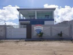 Casa com 3 dormitórios à venda, 400 m² por R$ 520.000,00 - Privê Aeroporto - Santa Rita/PB