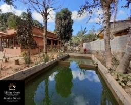 Vendo Casa no bairro Maravilha em Paty do Alferes - RJ