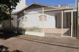 Casa com 3 quartos - Bairro Setor Leste Universitário em Goiânia