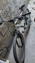 Bicicleta com aro VMaxx