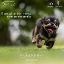 Fasanno Ville Castanhal