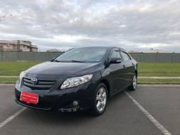 Toyota Corolla XEi 1.8 (Aut)