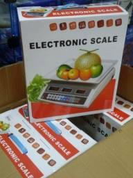 Balança Digital 40kg