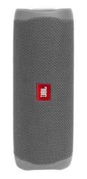 Caixa de som JBL Flip 5 Portátil Bluetooth Original Lacrado - Loja Natan Abreu