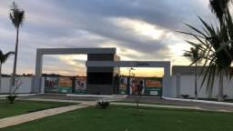 Título do anúncio: Ágio apartamento 2Q região lorena park