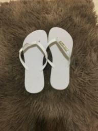 Sandálias Petite Jolie
