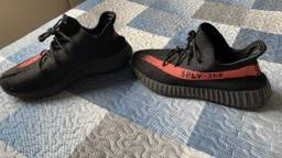 Yeezy Boost 350 V2 ?Reed?