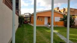 Casa localizada em Esteio!