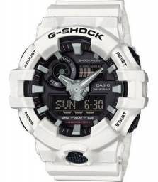 Título do anúncio: Relógio G Shock GA-700-7
