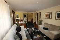Casa à venda com 4 dormitórios em Cônego, Nova friburgo cod:77