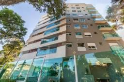 Apartamento à venda, 67 m² por R$ 460.000,00 - Água Verde - Curitiba/PR
