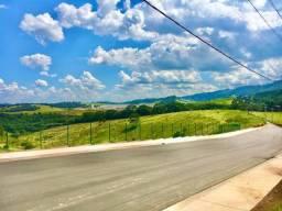 Área Industrial de 88.000 m² à venda na cidade de Extrema no Sul de Minas