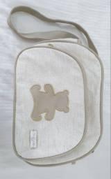 Bolsa de passeio bebê