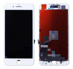 Tela touch screen display lcd apple iphone 8 plus