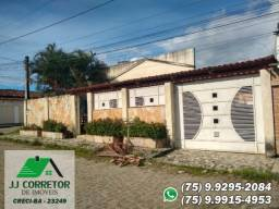 Casa Residencial na Vaquejada - 300m²