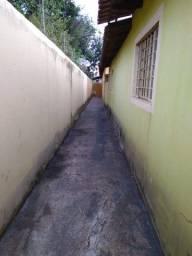 Casa 03 quartos, Nova Era, Aparecida de Goiânia