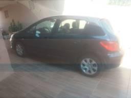 Troco Carro PEUGEOT 307 por FOX