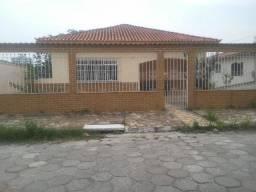 Oportunidade de casa para locação no bairro Montese!
