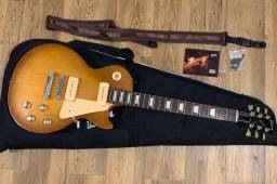 Guitarra Gibson 2016 5.000,00