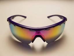 Óculos Mormaii Athlon II