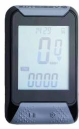 GPS CICLISMO ABSOLUTE