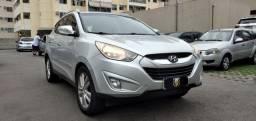 HYUNDAI IX35 2012 COM GNV 47.900
