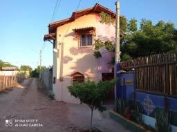 Alugo apartamento por temporada em Canoa Quebrada, Aracati/CE