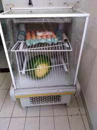 Mina geladeira
