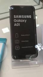 Samsung A01 (Arapiraca)