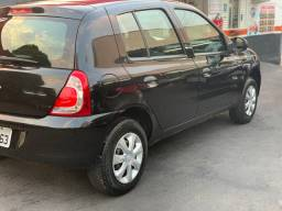 Renault Clio 1.0 Completo !