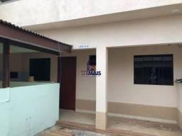 Apartamento para alugar, por R$ 500/mês - Nova Brasília - Ji-Paraná/Rondônia