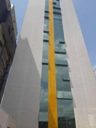 Cód. 3180 Edifício City Way