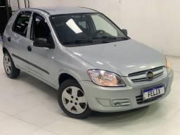 Chevrolet Celta Super 1.0 VHC (Flex) 4p Único Dono