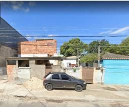 C- Excelente casa em Queimados- Financiamento Cef - próximo a estação!!