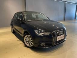 Audi A1 1.4 Sportback TFSI