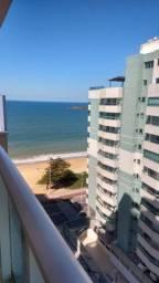 Ed Itaparica Beach Club-2 Quartos-2Vagas-Montado-Lazer Club