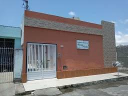 CONDOMÍNIO RESIDENCIAL  Com 9 Casas todas alugadas