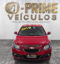 Chevrolet Onix 1.4 LTZ 2014 Impecavel