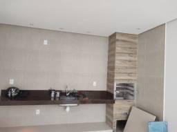 Linda casa nova, moderna, no bairro Jardim Vitória em Patos de Minas/MG