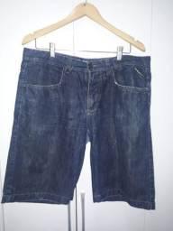 Shorts Jeans Oakley