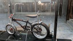 Bicicleta Schwinn Manta Rey