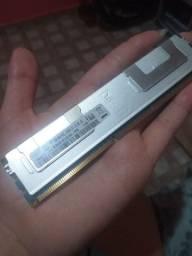 Memórias DDR3