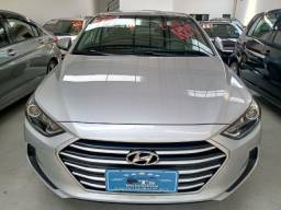 Hyundai Elantra 2.0 Automático *7.521Km