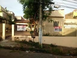 Excelente Terreno com ótima localização no bairro Retiro