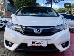 Honda For Ex Completão