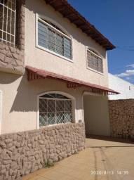QNB 09 casa 30